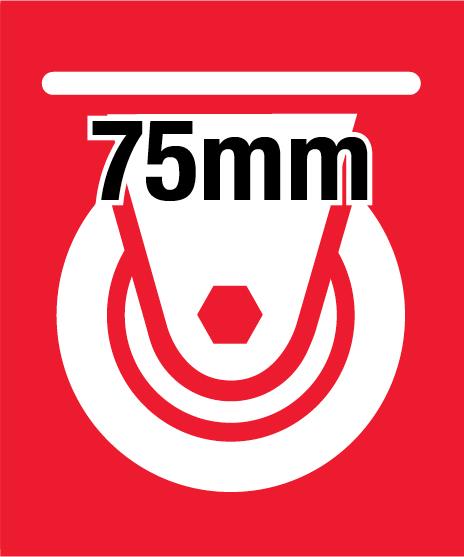 Castors_75mm-Icon
