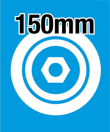 Wheels_150mm-Icon