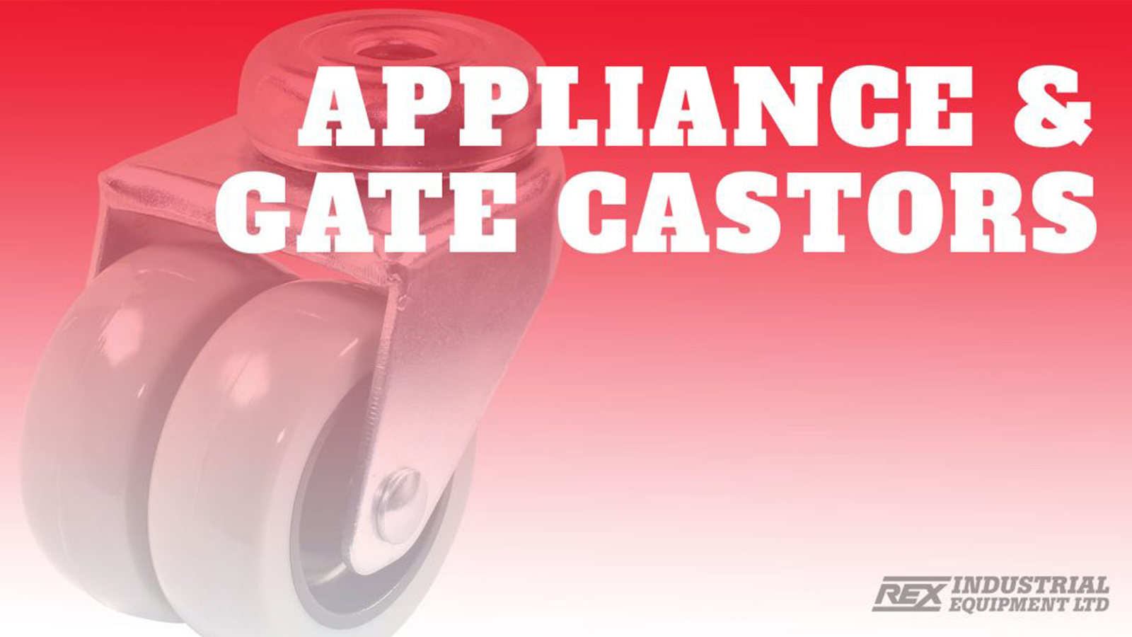 Appliance-&-Gate-Castors-Banner-1600-x-900
